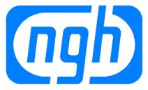 NGH ENGINE